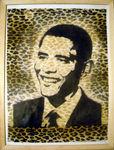 Obama1006