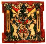 LettreM_manuscrit_moissagais_dbut_XIIsicle_extrait_de_BnF