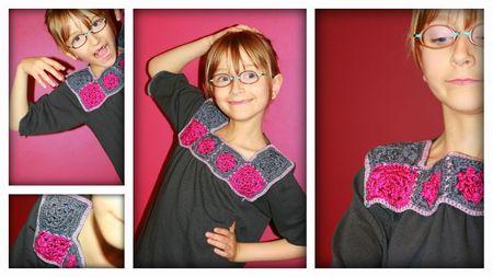 Crochet 20123-001