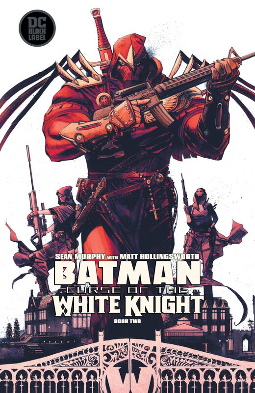 black label batman curse of the white knight 02