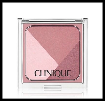 clinique sculptionary cheek defining berries