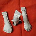 Des talismans de protection rapide de tous genre marabout africain sidi baba