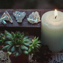 MON PUISSANT RITUEL DE MAGIE PERSONNALISE GRATUIT POUR DÉBLOQUER UNE SITUATION DÉLICATE: rituel d'amour qui fonctionne
