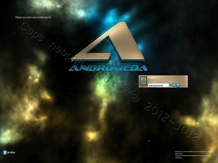 Andromeda1_Wide-Logon_FR_preview