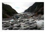 157___Franz_Joseph_glacier