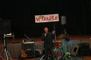 5ans Viedourle R (4) (FILEminimizer)