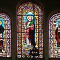 Eglise Pontonx 13031622