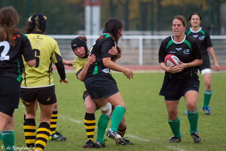 12IMG_1243T