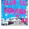 Club du bonheur, pola_1467216410204