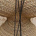 sautoirs ziguigui (2)