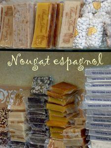 Barcelone_2008_021_copy