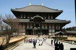 Todai_ji_temple