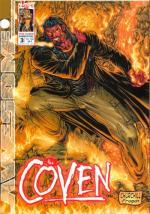 panini the coven 03