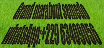 aaamp96ba665f79392db7