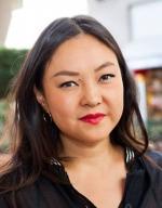 Je-suis-une-femme-asiatique-et-j-en-peux-plus-des-hommes-qui-ne-sortent-qu-avec-des-Asiatiques
