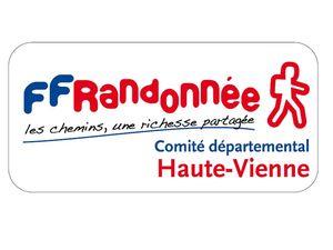 logo_FFRP_87_site1