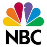 Large_NBC_logo