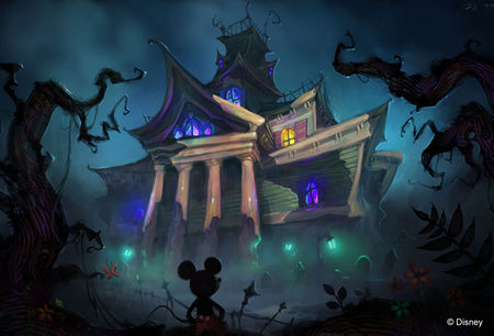61572_DisneyEpicMickey_Artwork_08