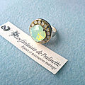 berenice-bague-mariage-temoins-intemporels-cristal-mint-opal-et-blanc-opal