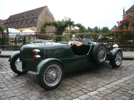 LOMAX 224 roadster Wissembourg (2)