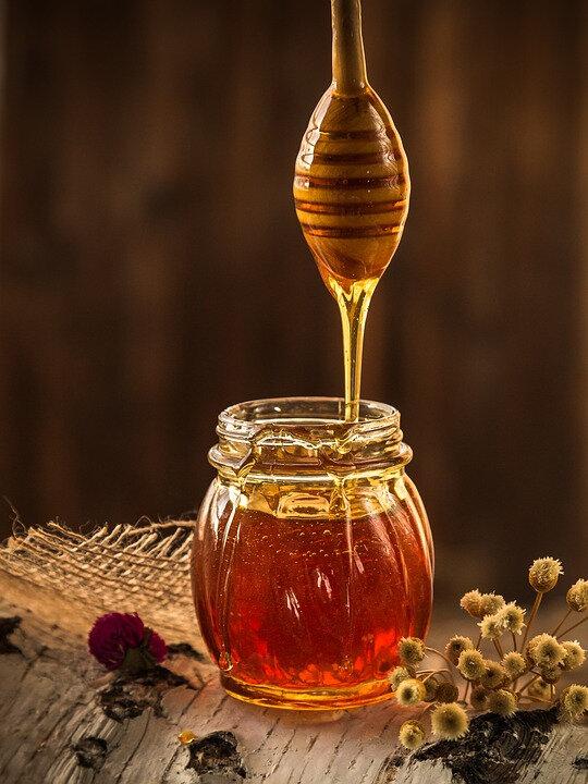 honey-1958464_960_7201