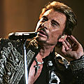 johnny-hallyday-le-29-septembre-2006-a-paris_5987614