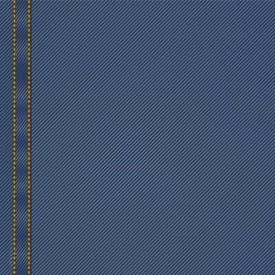 jeans-texture 8