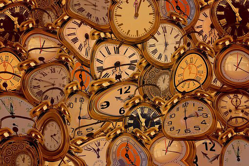 time-2801595__340