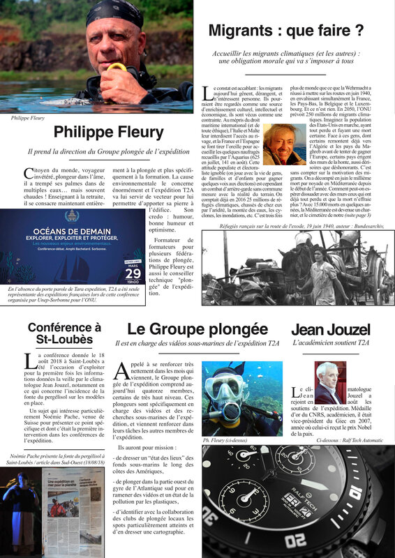 Newsletter septembre 2018 030918 page 2:4
