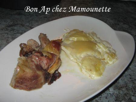 Longe_de_porc_farcie_raclette_jambon_de_bayonne_026