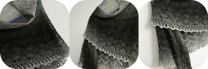 KINDNESS SHAWL 6