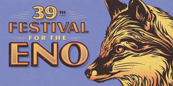 festival-for-the-eno