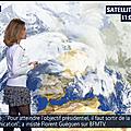 sandralarue01.2017_12_30_meteoBFMTV