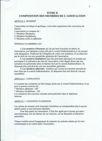 STATUT_PAGE_2
