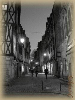 Rue-Dijon---250-contours-S
