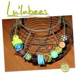 lulabees
