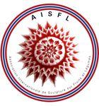 logo_AISFL
