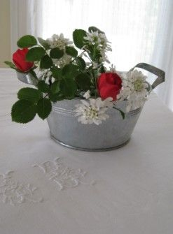 bouquet_rouge_blanc