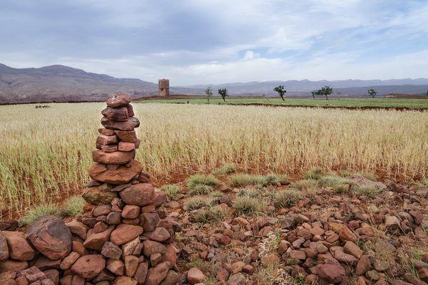 Maroc 2013 108