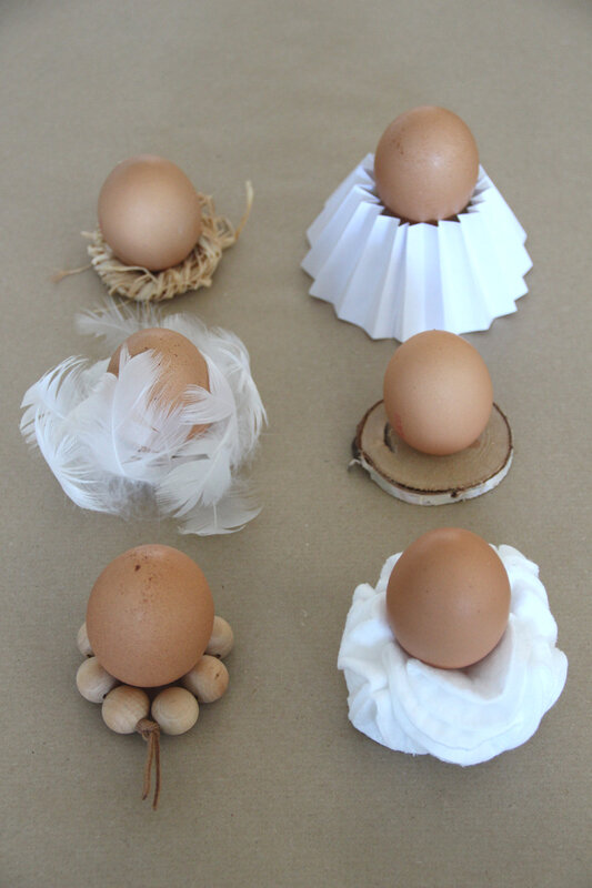 DIY_Easter_natural