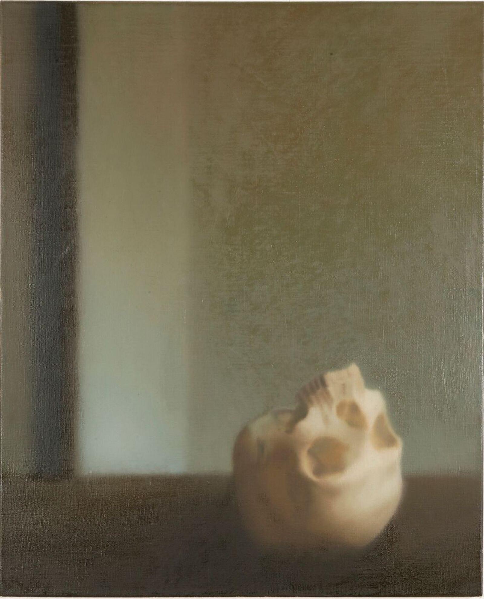 gerhard-richter-ne-en-1932-skull-1983-1600x0