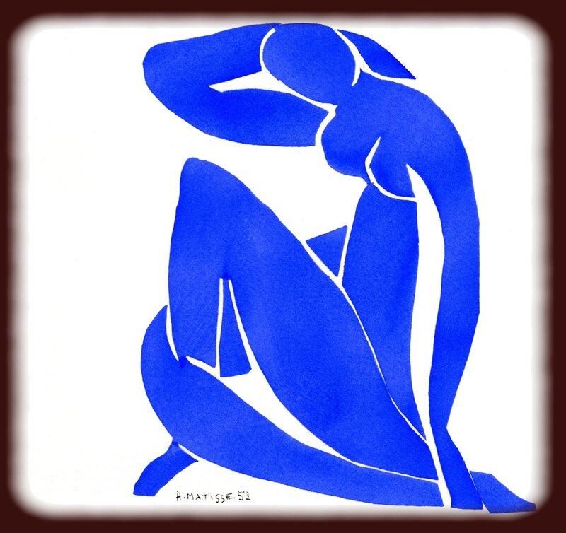 Matisse_Estampe_Nu-assis_1