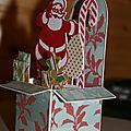 santa box ++