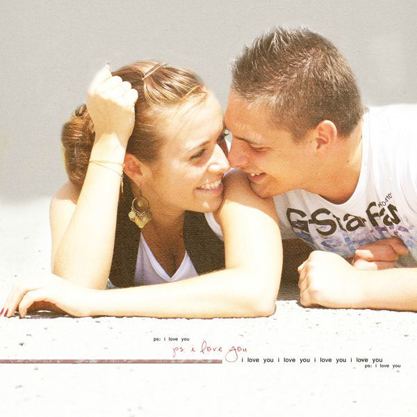 I-love-you-2