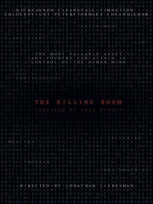 The_Killing_Room