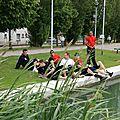 IMG_6547 Repos récréatif au bord de l'eau