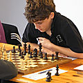 Masters varois 2010 (28)