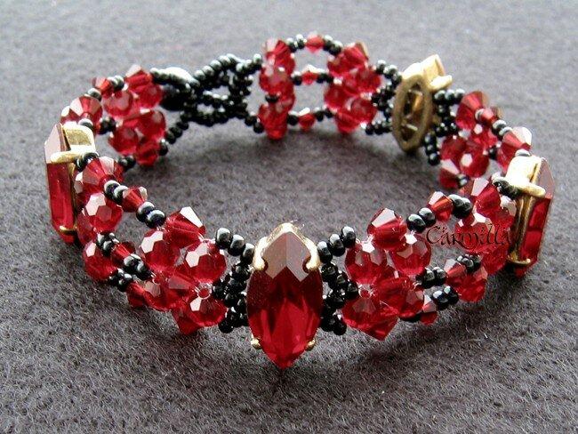 Bracelet Grenada