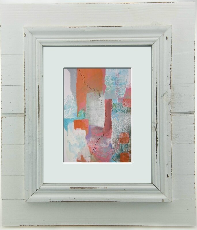 monoprint-234_decor-frame-8