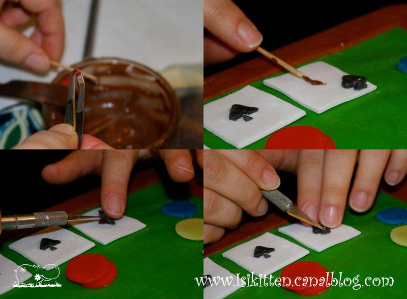 Poker star vr